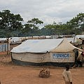 Lolo refugee camp