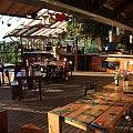 Wild Spirit hostel