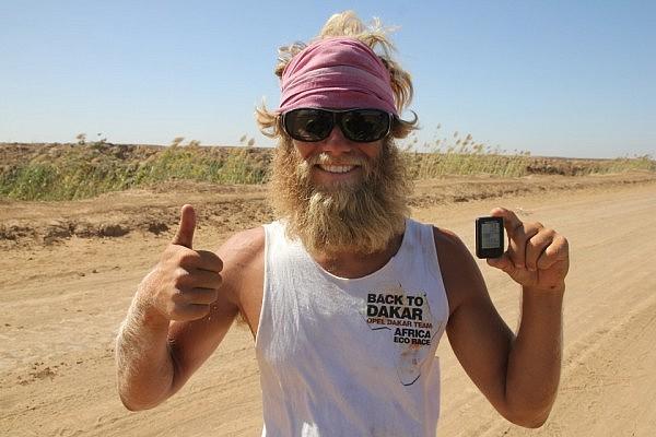 10,000-km's-beard